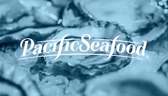 Former U.S. Congressman Greg Walden Joins Pacific Seafood Board of Directors