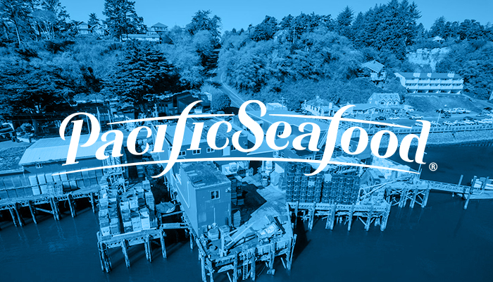 Pacific Seafood Donates More than $240,000 to the City of Newport Water Fund
