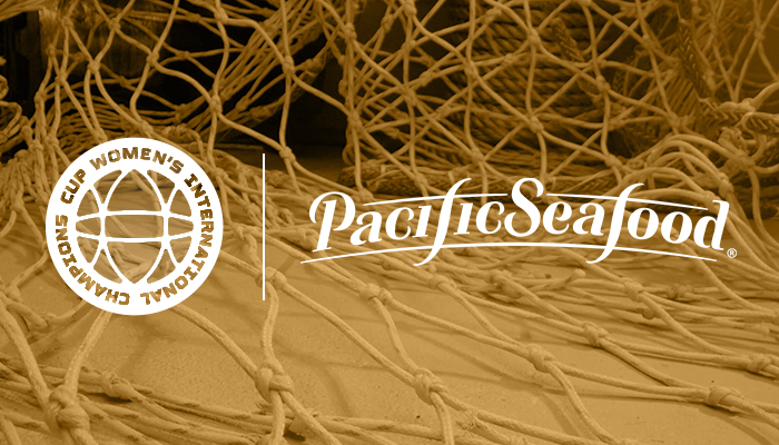 Relevent Sports Group, Pacific Seafood Group Announce Partnership